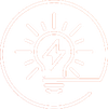 https://innovation.ukpowernetworks.co.uk/wp-content/uploads/2018/11/submitidea_icon1.png